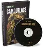 Art Of Camouflage on DVD