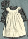 Girl's Dresses, Children's Clothing