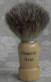 Shaving Brush with Badger Bristles