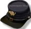 USMC (Marine Corps) Enlisted Kepi, American Civil War Men's Hat
