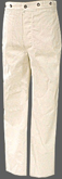 U.S. Military Trousers for Navy and Marines, American Civil War Uniforms and Uniforms