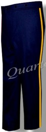 U.S. Naval Officera Trousers.
